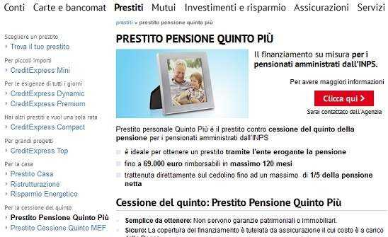 Cessione-del-Quinto-Unicredit